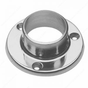 accesorios para unir tubos de aluminio