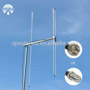 antena de radio fm