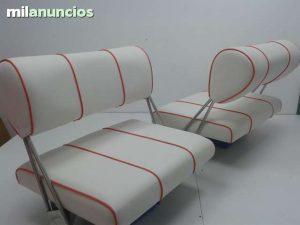 asientos de barcos
