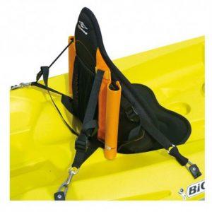 asientos para kayak