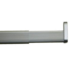 barras extensibles para armarios