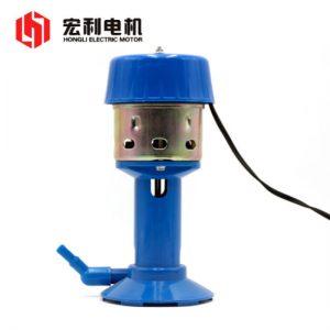 bomba de agua aire acondicionado