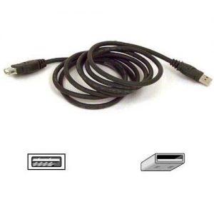 cable de extension