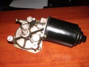 cambiar motor limpiaparabrisas