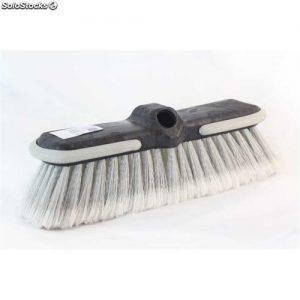 cepillo lavacoches