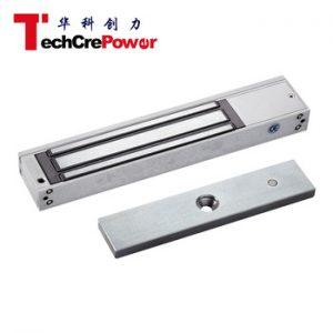 cerradura magnetica para puertas