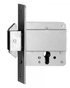 cerraduras para puertas correderas