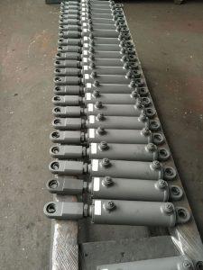 cilindros hidraulicos pequenos