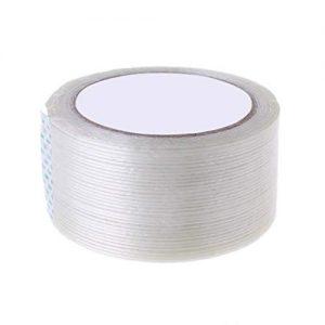 cinta adhesiva para reparar toldos