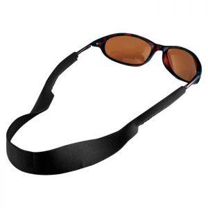 cinta sujeta gafas
