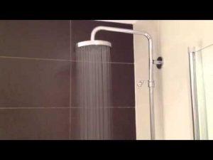 combinados de ducha