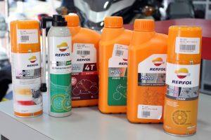 compra lubricantes