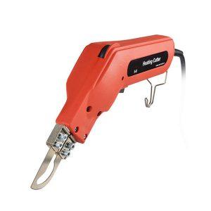 cortador electrico