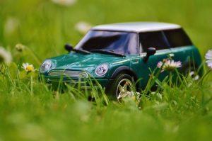coste mantenimiento coche anual