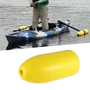 estabilizador kayak