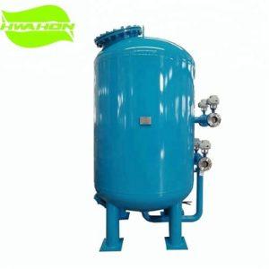 filtros de carbon activado para agua