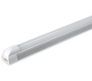 fluorescente de led