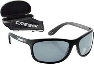 gafas de sol cressi