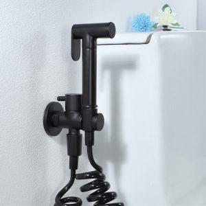 grifos para duchas