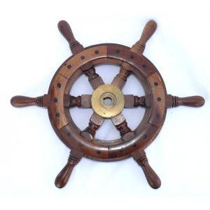 instrumentos de navegacion antiguos