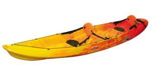kayak rtm ocean duo