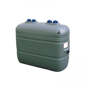 limpieza deposito gasoil calefaccion