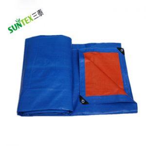 lonas de plastico para cubrir
