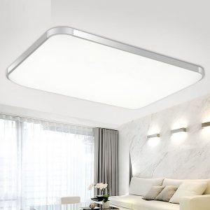 luces led de techo
