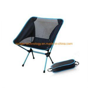 mobiliario camping