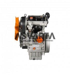 motores lombardini