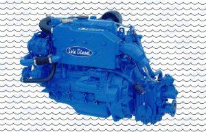 motores marinos mini sole-diesel