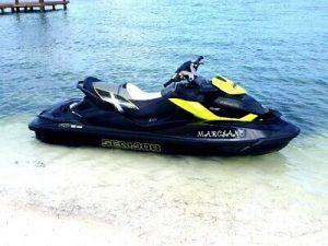 motos de agua nuevas baratas
