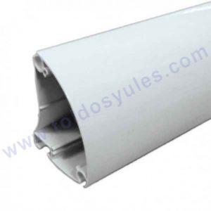 perfiles de aluminio para toldos