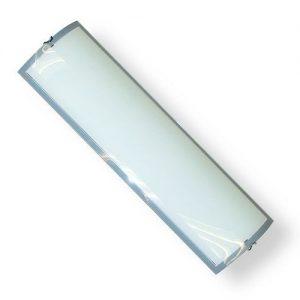 plafon fluorescente