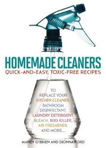 productos para limpieza de libros