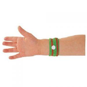 pulseras antimareo funcionan