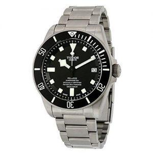reloj submarinismo