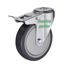 ruedas para carros