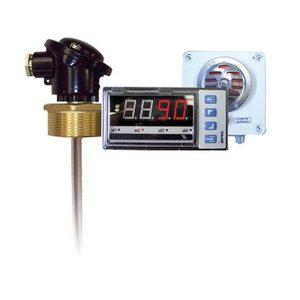 sensor nivel deposito gasoil