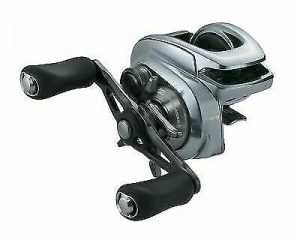 shimano chronarch