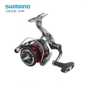 shimano hyperloop
