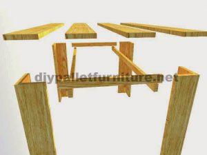 tablas para mesas