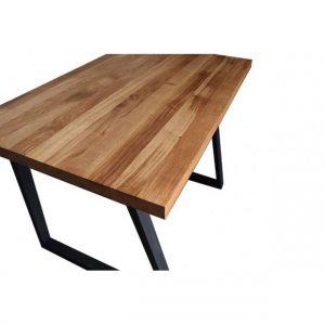 tablero para mesa