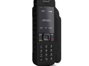 telefono satelite