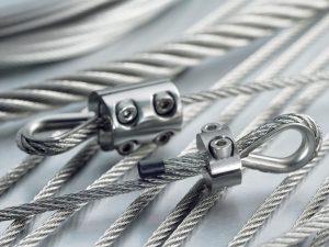 tensores de cable