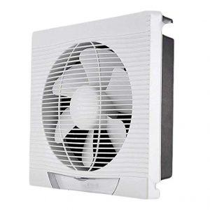 ventilador extractor de aire
